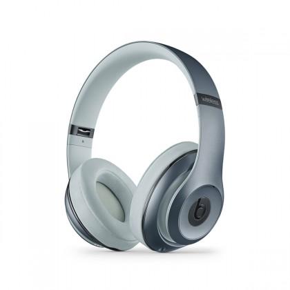 Beats by Dr. Dre - Studio 2.0 Wireless - Sky