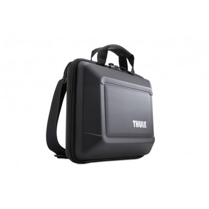 Thule Gauntlet 3.0 Attache for 13-inch MacBook Pro