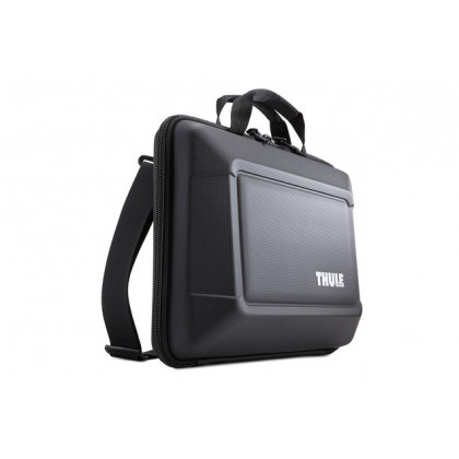 Thule Gauntlet 3.0 Attache for 15-inch MacBook Pro