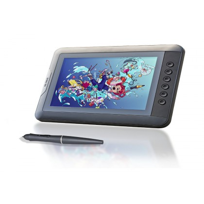 ARTISUL LCD Pen Display - D10 -10.1-inch
