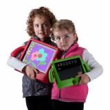 SPECK iPad Mini, 2,3,4 iGuy Grape Purple