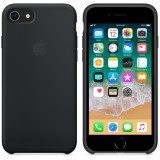 iPhone 8 / 7 Silicone Case
