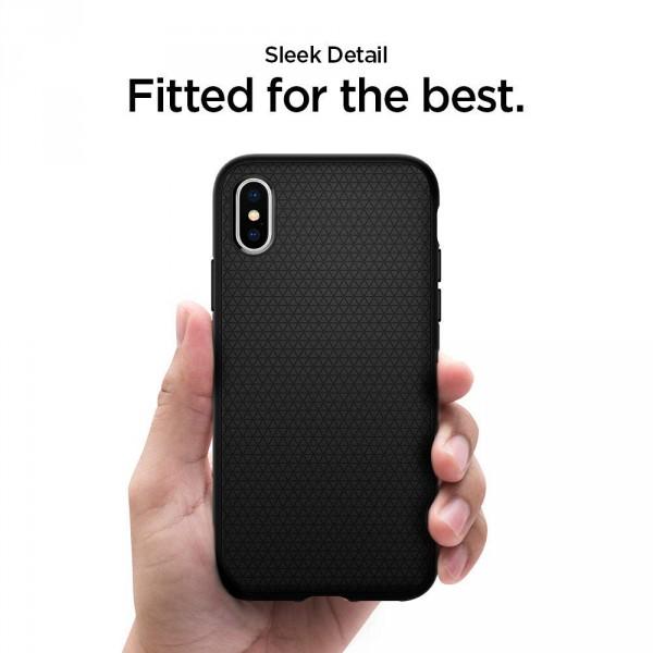 spigen iphone xs max case