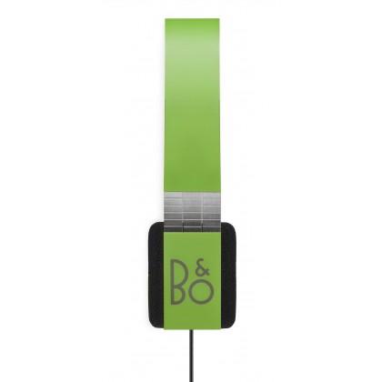 B&O Form 2i Green