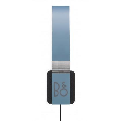 B&O Form 2i Blue