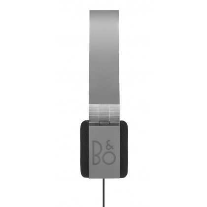 B&O Form 2i Grey