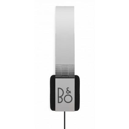 B&O Form 2i White