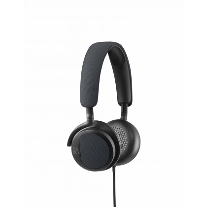 B&O BeoPlay H2 Carbon Blue