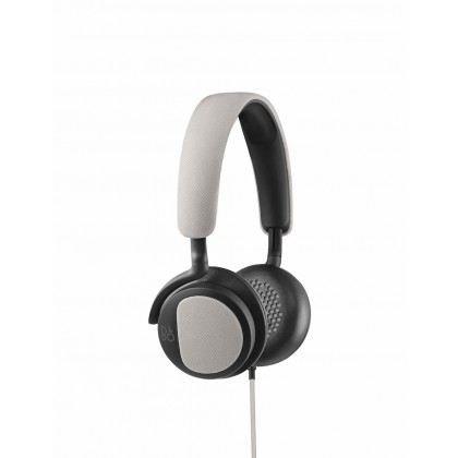 B&O BeoPlay H2 Silver Cloud