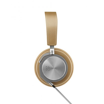 B&O BeoPlay H6 Natural leather