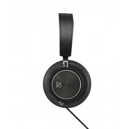 B&O BeoPlay H6 Black leather