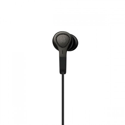 B&O Beoplay H3 Active Noise Cancelation Gunmetal Grey