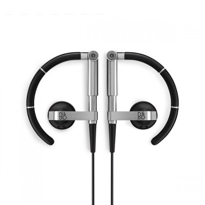 BeoPlay EarSet 3i Stereo Mobile HeadSet - Black