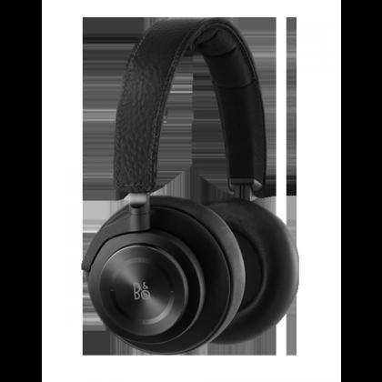Beoplay Headphones H7 Black
