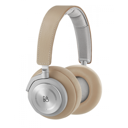 Beoplay Headphones H7 Natural