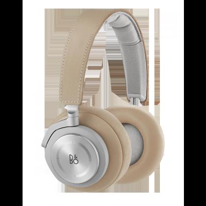 Beoplay Headphones H7 Natural