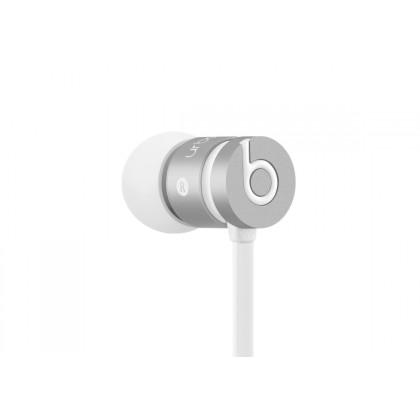 Beats urBeats SE In-Ear Earphones - Silver