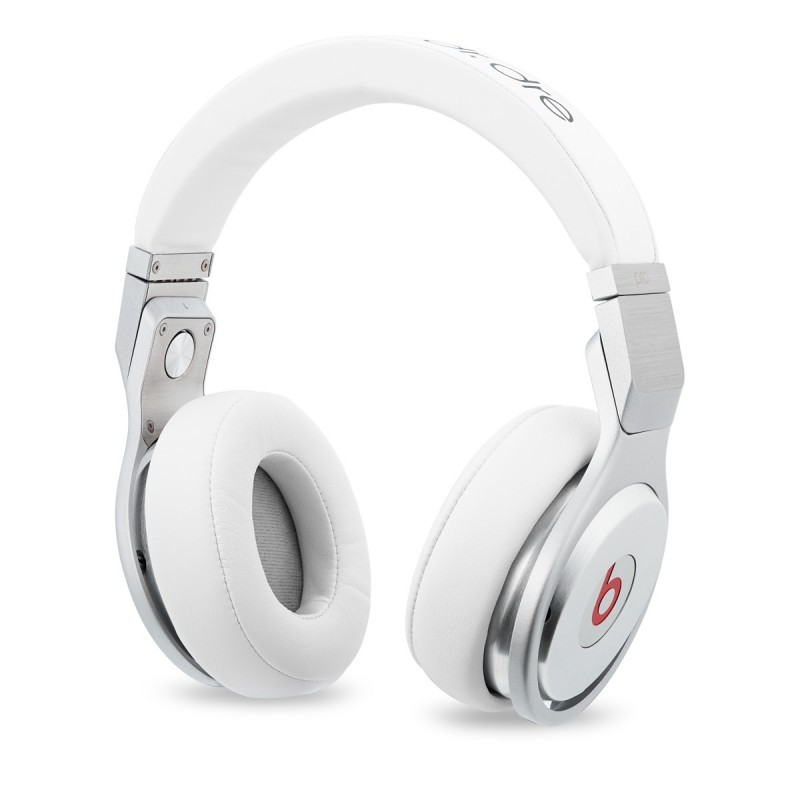 Beats by Dr. Dre™ Pro™ Over Ear Headphone