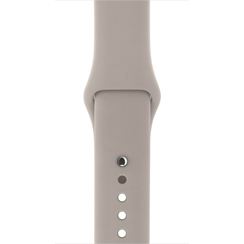 Apple - 38mm Sport Band