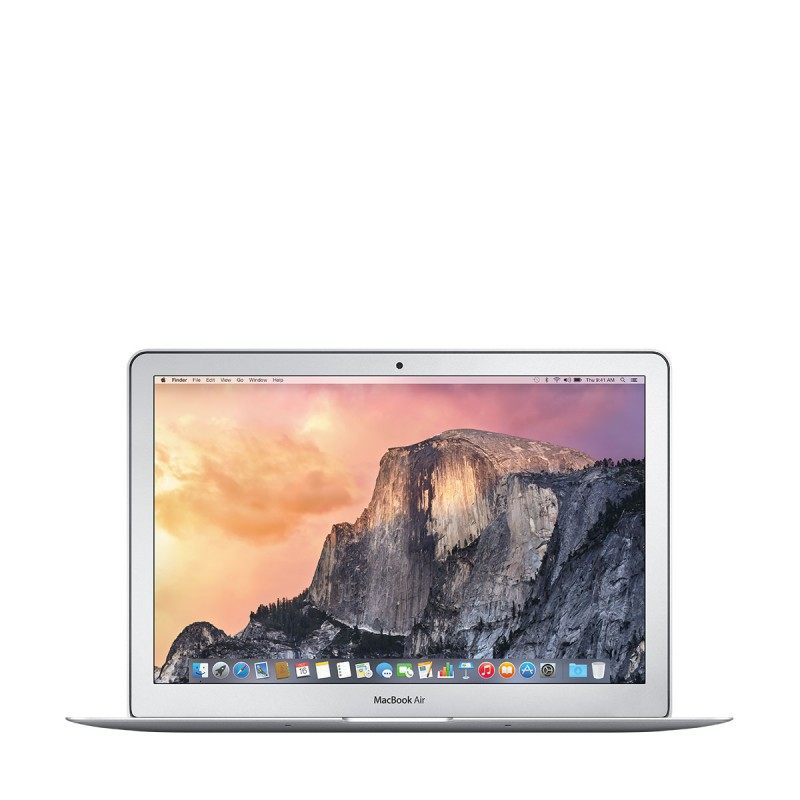 "MacBook Air 13"" 128 GB mjve2cz/a"