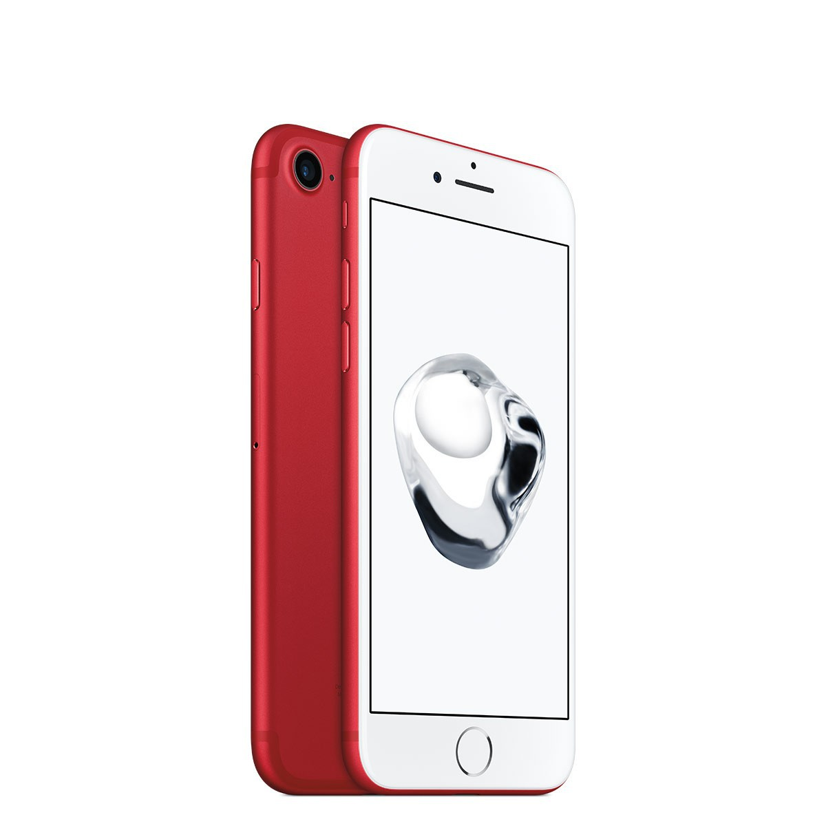 IPhone 7 256GB RED Special Edition