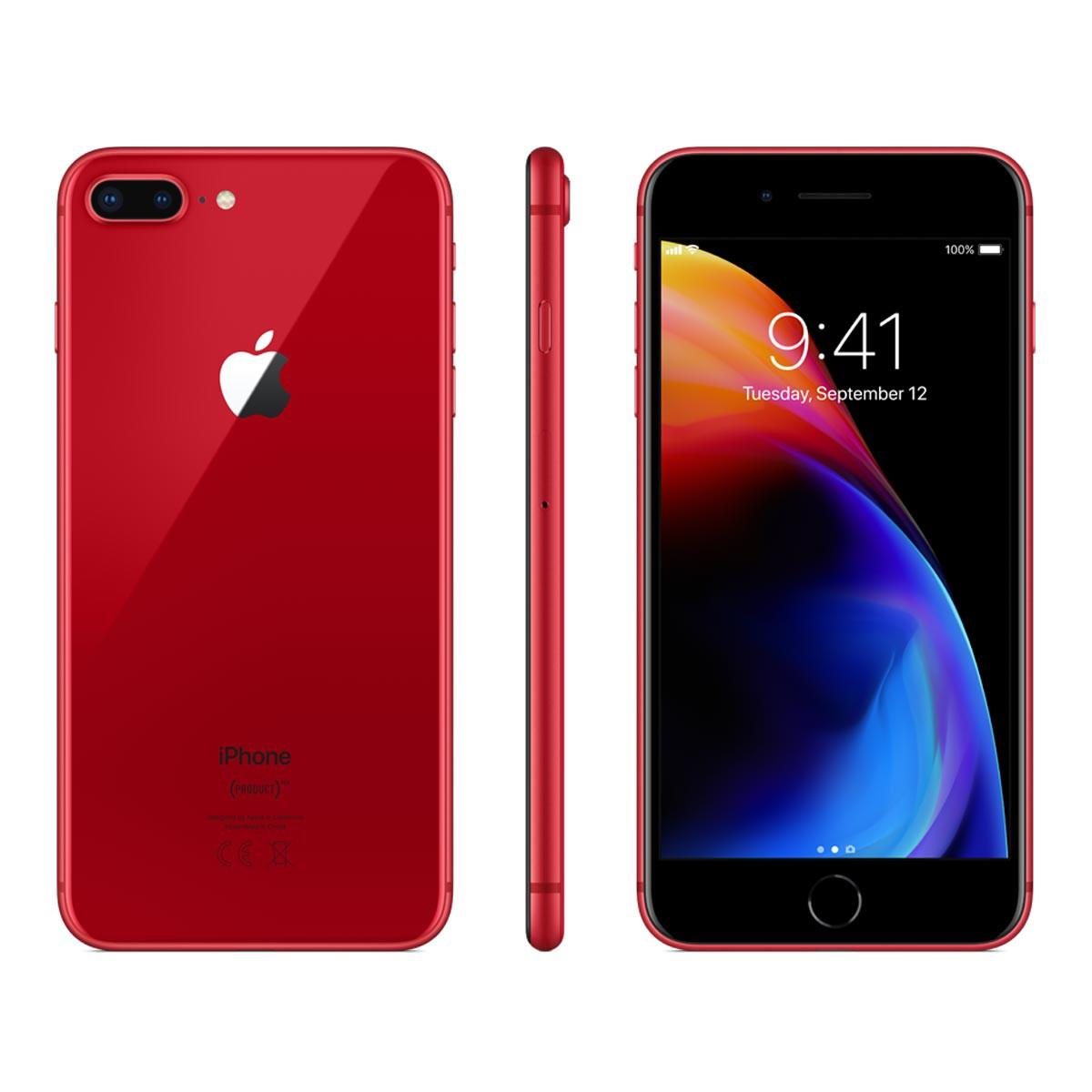 Buy Iphone 8 And Iphone 8 Plus Saudi Arabia Riyadh Qassim Jeddah