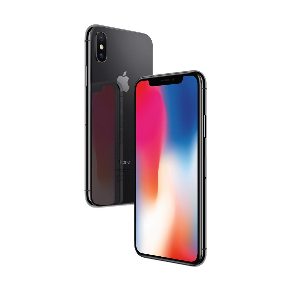 Buy Iphone X 64gb 256gb Riyadh Jeddah Qassim Istyle Apple Premium