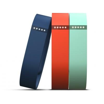 Fitbit náhradní pásky pro Fitbit Flex vel S (malé)
