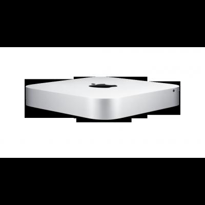 Mac mini 1.4GHz