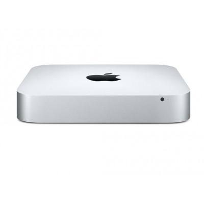 Mac mini 2.6GHz
