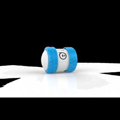 Orbotix Ollie - robot