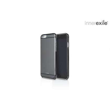 Innerexile Hydra iPhone 6 Plus – černá