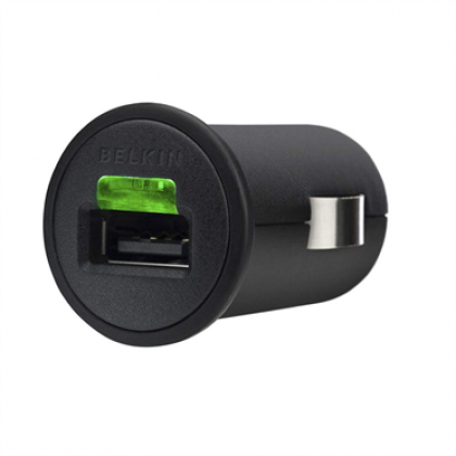 Belkin MicroCharge 2.1 amp + ChargeSync