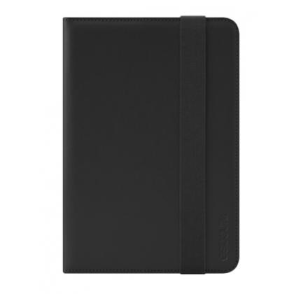 Incase Folio for iPad mini - Black