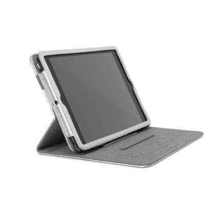 Incase Book Jacket for iPad mini - Quicksilver