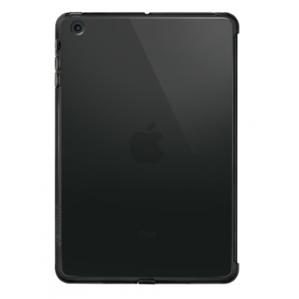SwitchEasy CoverBuddy for iPad Mini - Ultra Black