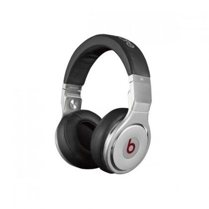 Beats Pro™ černé 900-00034-03