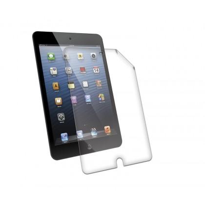 invisibleSHIELD HD pro Apple iPad Mini - display