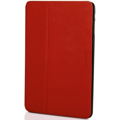 XtremeMac iPad mini 2 Micro Folio - Red