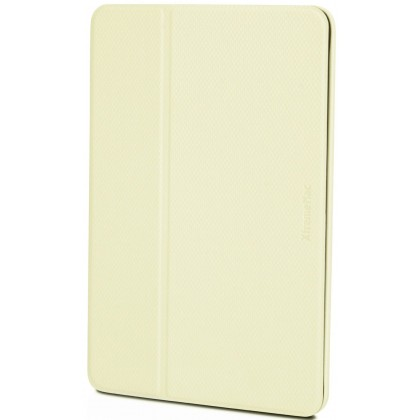 XtremeMac iPad mini 2 Micro Folio - White
