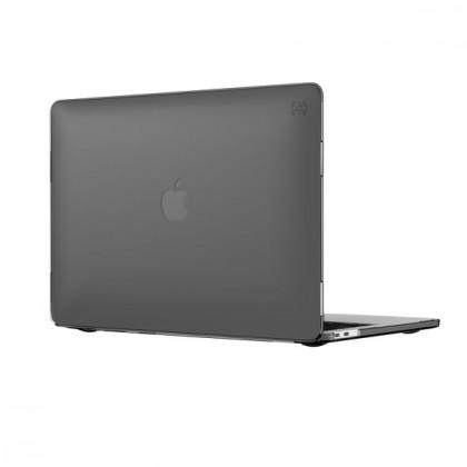 "Macbook Pro 15"" W/ TB Smartshell - Onyx Black Matte"