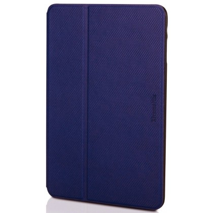 XtremeMac iPad mini 2 Micro Folio - Royal Blue