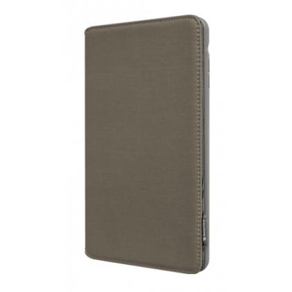 SwitchEasy CANVAS for iPad Mini - Charcoal