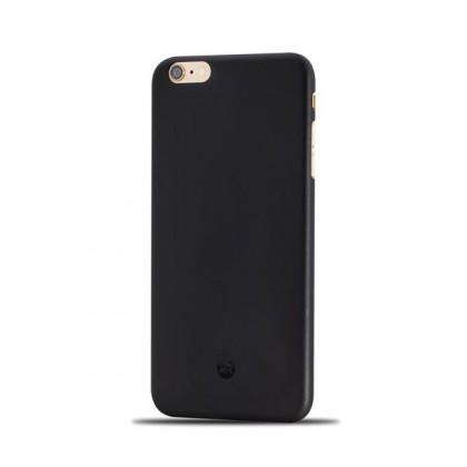 Stone Age Ultrathin 0.3mm, černý kryt pro iPhone 6 Plus