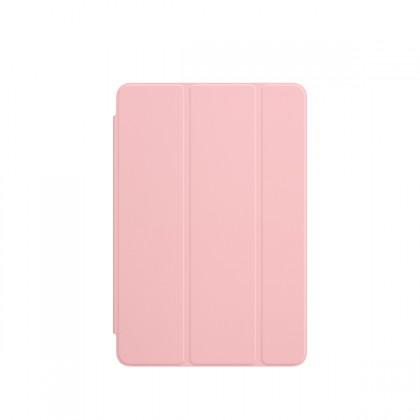 Apple - iPad mini 4 Smart Cover - Pink