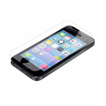 invisibleSHIELD EXTREME DRY pro Apple iPhone 5 (display)