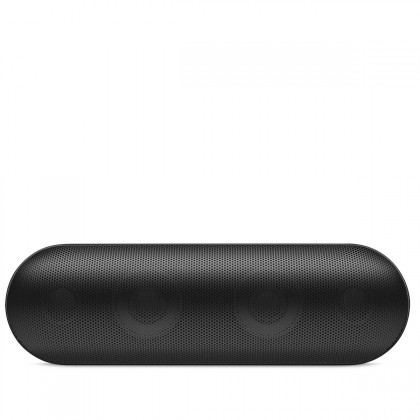Beats by Dr. Dre - Pill+ speaker - Black