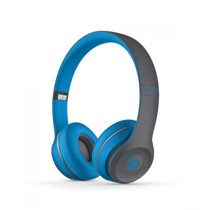 Sluchátka Beats Solo2 Wireless na uši, Active Collection