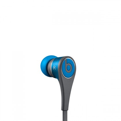 Beats by Dr. Dre - Tour2 Active Collection - Blue
