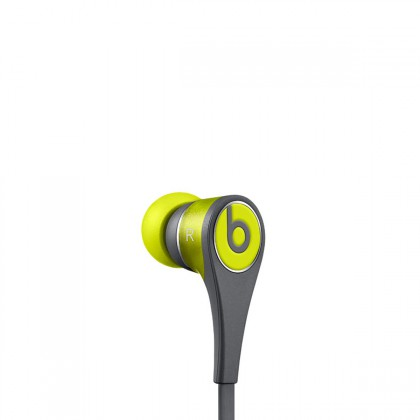 Beats by Dr. Dre - Tour2 Active Collection - Yellow